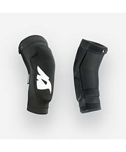 Bluegrass Solid  Knee Guard