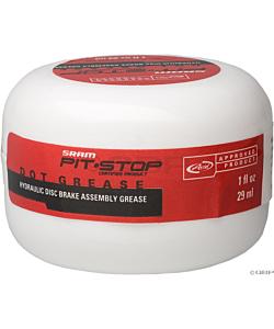 Avid Dot Grease 5.1 29 ml