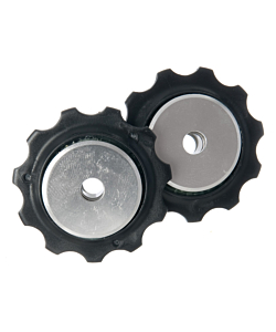 Sram X.0 Pulley Couple Until 2008