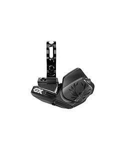 Sram GX Eagle AXS Comando / Controller Wireless 1x12v