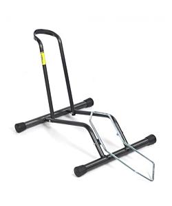 Gist Bike Rack Stabilus