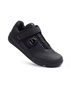 Crank Brothers Stamp BOA MTB Flat Shoes