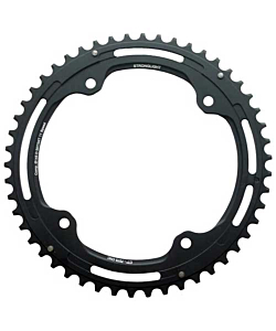 Stronglight CT2 145 CERAMIC CAMPAGNOLO 11S Outer Chianring