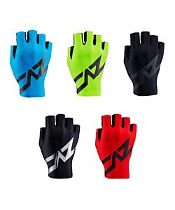 Supacaz SupaG Short Gloves - Twisted