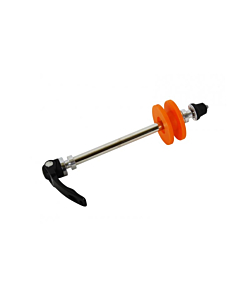 Super B Chain Keeper Tool TB-CH20