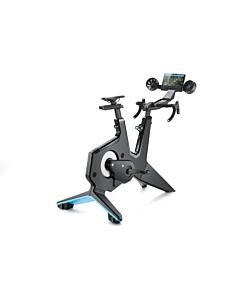 Tacx NEO Bike Smart Indoor Trainer
