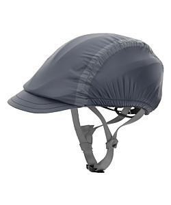 Tucano Urbano Hydrostretch BART Waterproof Helmet Cover