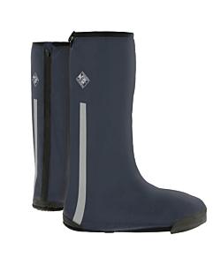 Tucano Urbano Hydrostretch UOSE Long Waterproof Shoe Cover