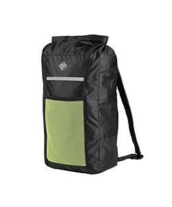 Tucano Urbano Nano Back Pack Waterproof Backpack