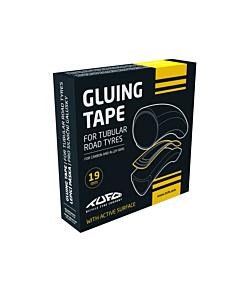 Tufo Gluing Tape For Tubular Road Tire 19mm