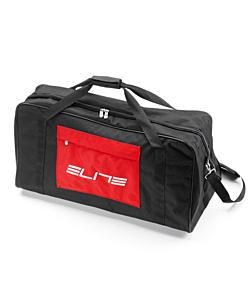 Elite Vaisa Home Trainer Bag