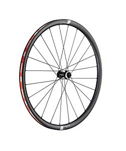 Vision SC-30 Disc Carbon Road Wheelset