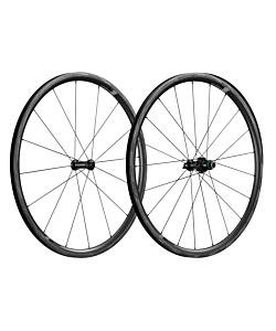 Vision SC 30 Carbon Road Wheelset