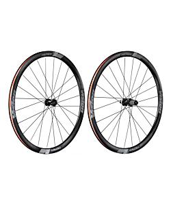 Vision Team 35 Disc Wheelset