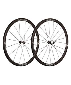 Vision Team 35 Comp SL Road Wheelset