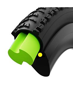 Vittoria Air-Liner MTB Tire Insert