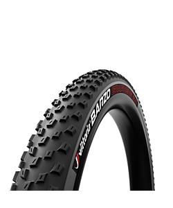 "Vittoria Barzo 26"" XC Trail G2.0 Graphene MTB Tire"