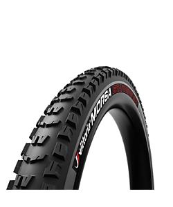 """Vittoria Morsa 27.5"""" TNT Trail G2.0 MTB Tire"""