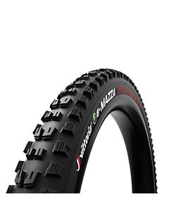 """Vittoria e-Mazza 29x2.40"""" TLR Enduro G2.0 MTB Tire"""