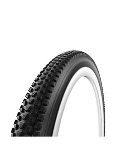 "Vittoria Gato II TNT G+ 27,5"" x 2.20 MTB Tire"