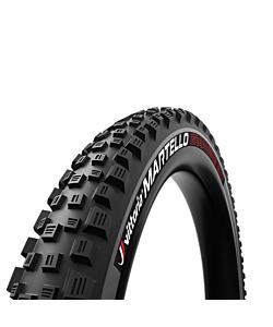 """Vittoria Martello 29"""" TNT Trail G2.0 MTB Tire"""