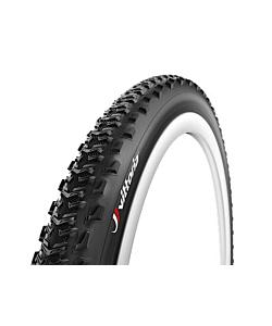 Vittoria Mezcal TNT 27,5x2.10 MTB Tire