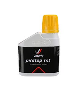 Vittoria Pit Stop TNT Tubeless Tyre Sealant 250ml