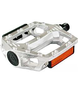 """VP BMX Aluminium Pedals Thread 1/2"""""""