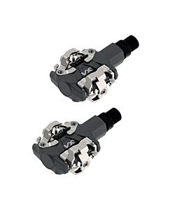 VP VXe-1000 MTB SPD Pedals
