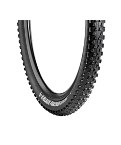 Vredestein Black Panther Extreme TL-Ready 29X2.20 Wheels Tire