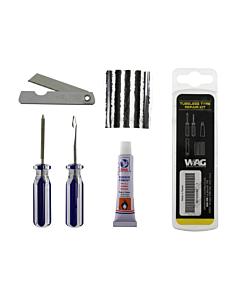 Wag Tubeless Repair Kit