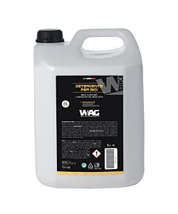 Wag Bike Cleaner 5 Liters