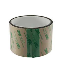 3M Frame Protection Roll 6x250cm / 1mm