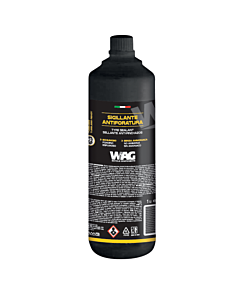 Wag Tyre Sealant 1 litre