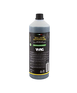 Wag Eco Sealant with Microgranules 1 liter