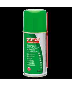 Weldtite TF2 Teflon Lubricant 150ml