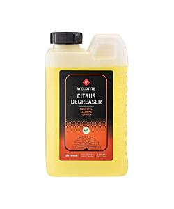 Weldtite Citrus Degreaser 1 Liter