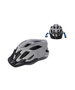 XLC BH-C25 MTB / City / Trekking Helmet