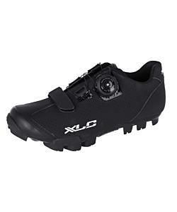 XLC CB-M11 MTB Shoes