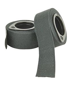 Zefal Woven Cotton Bar Tape