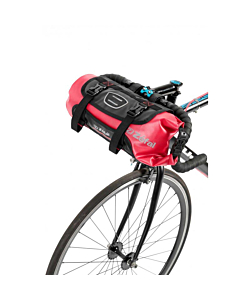 Zefal Z Adventure F10 Front Bag