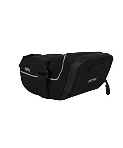 Zefal Z Light Pack M Saddle Bag 0.9L