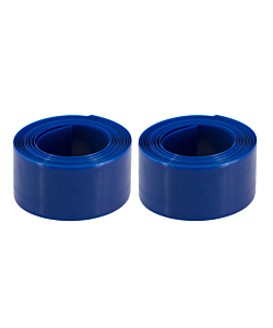 """Zefal Z Liner Anti-puncture Tapes MTB 29"""""""