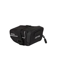 Zefal Z Light Pack S Saddle Bag 0.5L