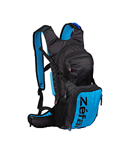 Zefal Z Hydro XL Hydration Backpack 3 Liters