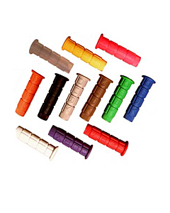 Oury Colored Grip