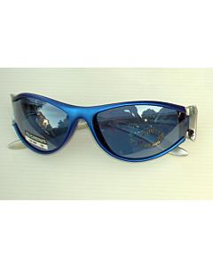 Occhiale OK A3 Blu
