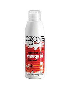 Elite Ozone Olio Energizzante 150 ml