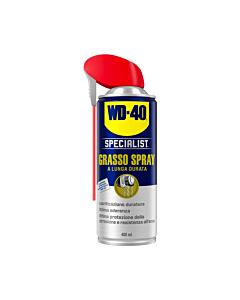WD-40 Specialist Grasso Spray a Lunga Durata 400ml