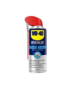 WD-40 Specialist Grasso Spray Adesivo Forte Aderenza 400ml